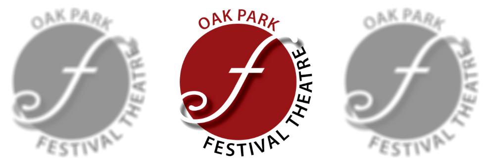 Oak Park Festival Theatre