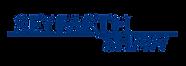 $7.5k Seyfarth Logo.png