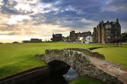 St. Andrews Golf Course.jpg