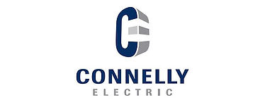 Connelly Electric Logo.jpg