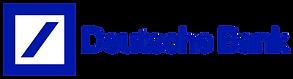 Silver - Deutsche Bank Logo.png