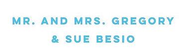 Silver - Besio Logo.JPG