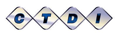 CTDI-Logo-2.jpg
