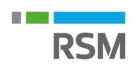 Silver - RSM Logo.jpg
