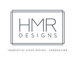 Platinum - HMR Logo.jpg