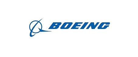 Platinum - Boeing.JPG