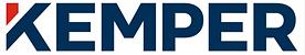 Co-Presenting - Kemper Logo.png