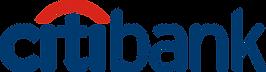 Silver - Citibank Logo.png
