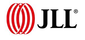 Silver - JLL Logo.png