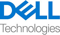 Platinum - DellTech Logo Stacked.jpg