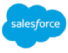 salesforce-logo-small.jpg