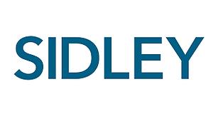 Sidley Austin logo.png