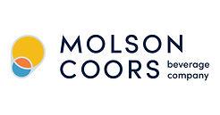 Platinum - Molson Coors.jpg