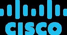 Platinum - Cisco.png