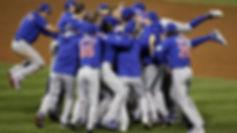 Cubs Baseball.jpg