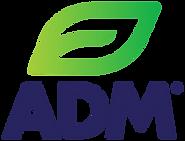 Platinum - ADM.png