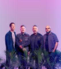 Band Photo_Hi Res.jpg