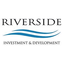 Silver - Riverside.jpg