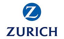 Silver - Zurich Logo.jpg