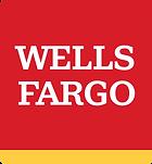 Silver - Wells Fargo.png