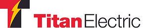 Silver - Titan Logo.jpg