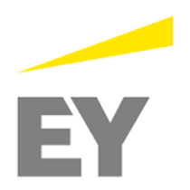 EY Ernst & Young.png