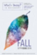 Fall-Cover.jpg