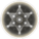 Alchemy of Sparks logo.png