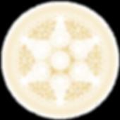 logo_cirkel-BG.png