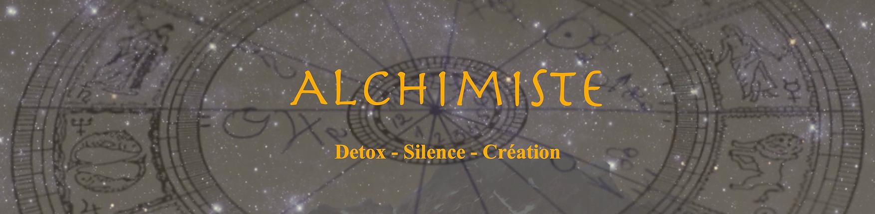 Alchimiste FR.png