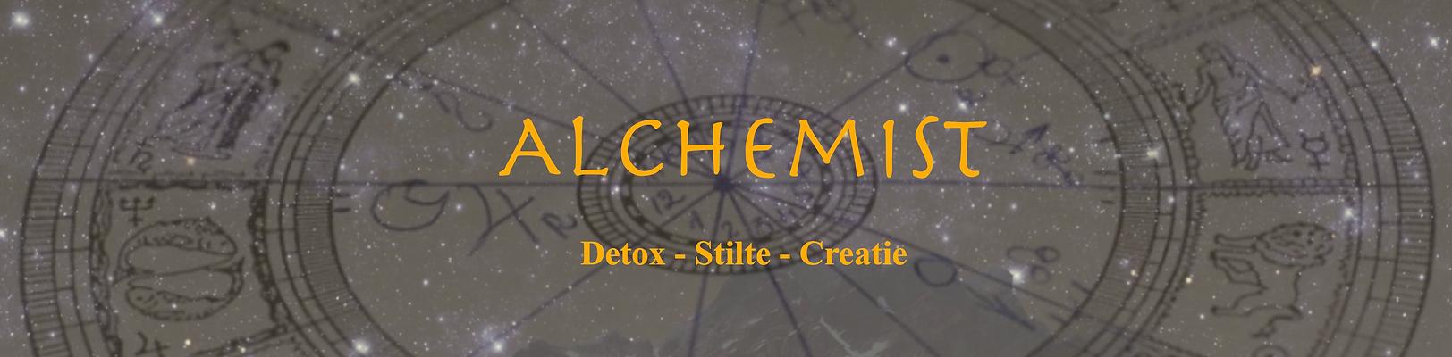 Alchemist foto.png