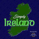 SIMPLY IRELAND COVER.jpg