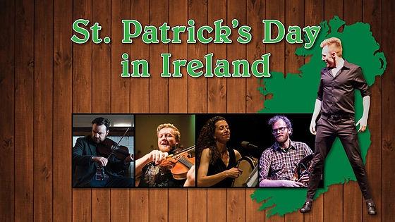 St Patricks Day in Ireland 2.jpg