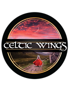 celtic_wings_logo_final_web.png