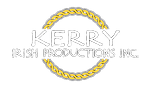 kerry%20irish%20productions%20blk_edited
