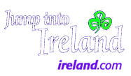 Tourism%20Ireland%20(1)_edited.png