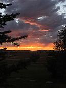 hampton sunset.jpg