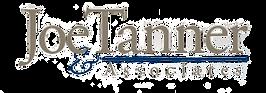 Joe Tanner Logo.png