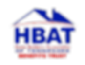 HBABT logo  red .png