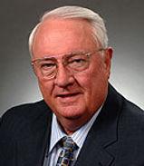 Joe D. Tanner