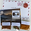 Thumbnail: February Spice Kit- Surprise!