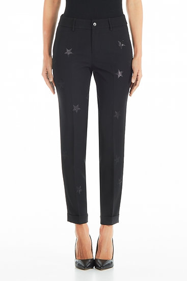 PANTALON NEW YORK LUXURY LIU JO