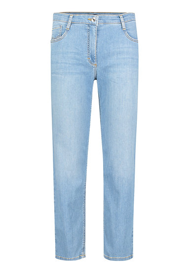 JEANS Betty-Barclay 63821196