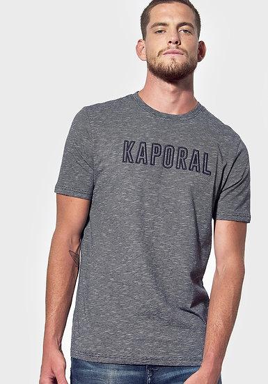 T SHIRT ROMEO KAPORAL