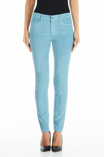 PANTALON VELOURS B.UP DIVINE