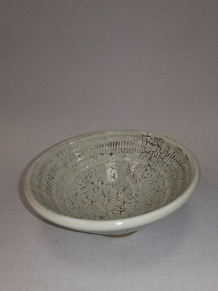Low Rice Bowl - Tim Lake