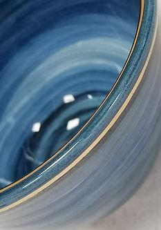 bowl2c.jpg