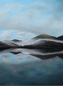 Llyn Gwynant Reflections.jpg