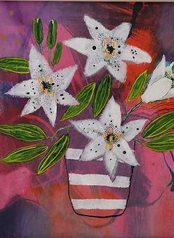 spottedlillies1b.jpg