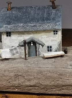lighthousekeeperscottage3120.jpg